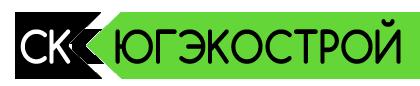 Средства и оборудование дезинфекции от коронавируса в Сочи, Краснодаре, ЮФО